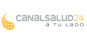 Canal Salud 24